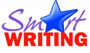LOGO SMART WRITING OKE 300x178 LOMBA AMAZING BOOK WITH SMART WRITING 2012