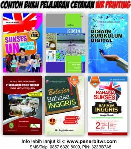cetak buku pelajaran murah 263x300 jasa cetak buku murah