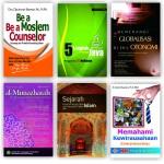 cetak buku teks jurnal murah 150x150 Jasa Cetak Buku Murah