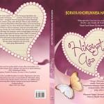 Cover Hikayat Asa 150x150 Penerbit Buku Murah Berkualitas Proses Cepat