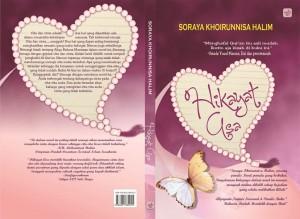 Cover Hikayat Asa 300x219 Cover Hikayat Asa
