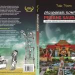 Cover Organisai KOnflik Perang Saudara 150x150 Jasa Cetak Buku Murah