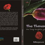 Cover The Thousand 150x150 Cetak Buku