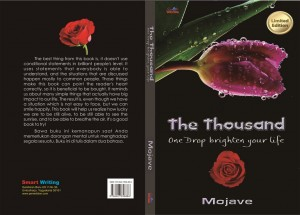 Cover The Thousand 300x215 Cover The Thousand