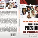 Cover Wacana Politik 150x150 Jasa Cetak Buku Murah