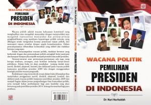 Cover Wacana Politik 300x209 Cover Wacana Politik