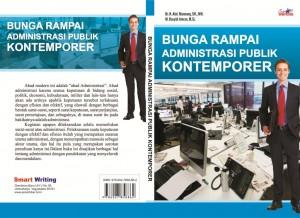 cover bunga rampai administrasi publik kontemporer 300x218 cetak buku termurah 2014