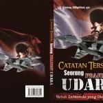 cover catatan terserak seorang prajurit udara 2 150x150 Jasa Cetak Buku Murah