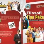 cover filosofi pekerja 2 150x150 Jasa Cetak Buku Murah