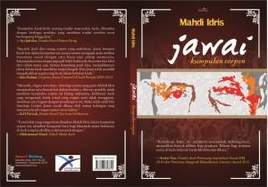 cover jawai 300x210 cover jawai