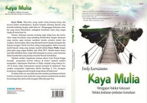 cover kaya mulia oke 300x210 cover kaya mulia oke