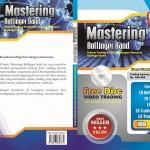 cover mastering bollinger band 150x150 Penerbit Buku Murah Berkualitas Proses Cepat