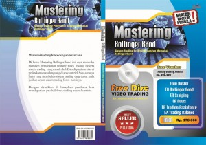 cover mastering bollinger band 300x211 cover mastering bollinger band