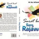 cover surat buat sang rajawali 150x150 Penerbit Buku Murah Berkualitas Proses Cepat