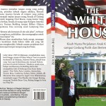 cover the white house 150x150 Jasa Cetak Buku Murah
