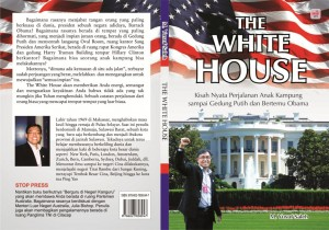 cover the white house 300x210 cover the white house