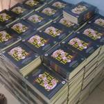 Buku Bestseller P3 Copy 150x150 Biaya Cetak Buku