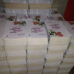 Buku Bestseller P4 300x300 Buku Bestseller P4
