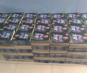 Buku Bestseller P6 300x253 Buku Bestseller P6