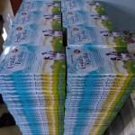 Novel Bestseller P1 150x150 Biaya Cetak Buku