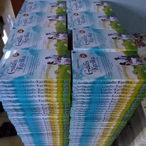 Novel Bestseller P1 300x300 Novel Bestseller P1