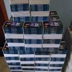 Percetakan buku murah di Jakarta 150x150 Biaya Cetak Buku