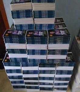 Percetakan buku murah di Jakarta 263x300 Percetakan buku murah di Jakarta
