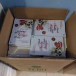 Percetakan buku murah di Jogjakarta p1 150x150 Biaya Cetak Buku