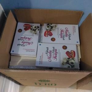Percetakan buku murah di Jogjakarta p1 300x300 Percetakan buku murah di Jogjakarta p1