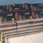 Percetakan buku murah di Jogjakarta p3 150x150 Biaya Cetak Buku