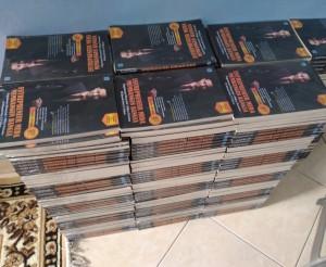 Percetakan buku murah di Jogjakarta p3 300x246 Percetakan buku murah di Jogjakarta p3