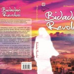 Cover Bidadari Revolusi 150x150 Penerbit Buku Murah Berkualitas Proses Cepat