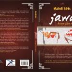 cover jawai 150x150 Penerbit Buku Murah Berkualitas Proses Cepat