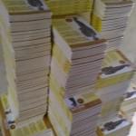 Buku Bestseller P2 150x150 Biaya Cetak Buku