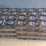Buku Bestseller P6 150x150 Biaya Cetak Buku