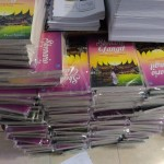 IMG 20170513 134712 562 Copy Copy 150x150 Biaya Cetak Buku