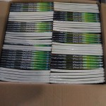 IMG 20170801 170850 700 Copy Copy 150x150 Biaya Cetak Buku
