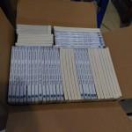 Percetakan buku murah di Jogjakarta p2 150x150 Biaya Cetak Buku
