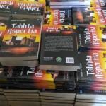 Percetakan buku murah p1 150x150 Biaya Cetak Buku