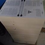 Percetakan buku murah p2 150x150 Biaya Cetak Buku